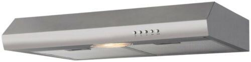 Unterbau-Dunstabzugshaube Leistung 136 m³/h B541086 UVP 69,99€ | Unterbau Dunstabzugshaube Leistung 136 mh B541086 UVP 6999 332707611338