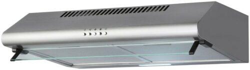Unterbauhaube 60cm Breite Leistung bis zu 194 m³/h B443141 UVP 79,99€   Unterbauhaube in 60 cm Breite Leistung bis zu 194 mh B443141 UVP 7999 233199854846