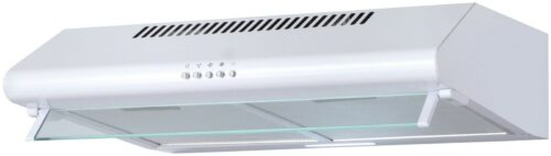 Unterbauhaube 60cm Breite Leistung bis zu 194 m³/h B801480 ehemalig UVP 69,99€   Unterbauhaube in 60 cm Breite Leistung bis zu 194 mh B801480 UVP 6999 332778055014