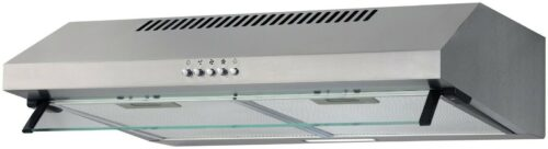 Unterbauhaube in 60cm Leistung bis zu 384m³/h B477070 UVP 99,99€ | Unterbauhaube in 60 cm Breite Leistung bis zu 384 mh B477070 UVP 9999 333142535530