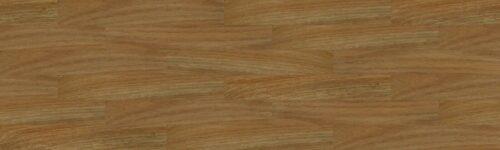 Vinylboden Trento-Atlantik Eiche, 1200x180 mm, 4 mm, 2,6 m² B29590741 UVP 77,97€   Vinylboden Trento Atlantik Eiche 1200x180 mm 4 mm 26 m B29590741 UVP 7797 233277819263 2
