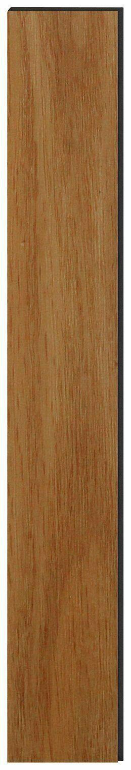 Vinylboden Trento-Atlantik Eiche, 1200x180 mm, 4 mm, 2,6 m² B29590741 UVP 77,97€   Vinylboden Trento Atlantik Eiche 1200x180 mm 4 mm 26 m B29590741 UVP 7797 233277819263 3