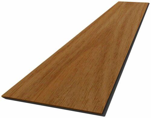 Vinylboden Trento-Atlantik Eiche, 1200x180 mm, 4 mm, 2,6 m² B29590741 UVP 77,97€   Vinylboden Trento Atlantik Eiche 1200x180 mm 4 mm 26 m B29590741 UVP 7797 233277819263