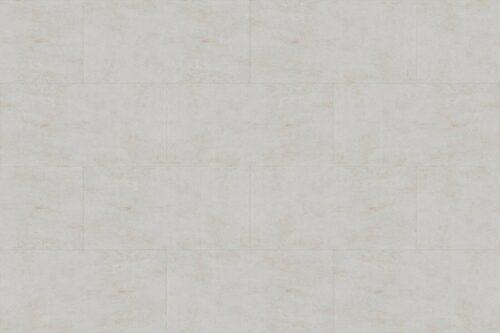 Vinylboden Trento-Beton grau 60x30cm Stärke 4mm 3,34m² B13170639 UVP 100,17€   Vinylboden Trento Beton grau 60x30 cm Strke 4mm 334m B13170639 UVP10017 333247067330 2