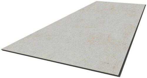 Vinylboden Trento-Beton grau 60x30cm Stärke 4mm 3,34m² B13170639 UVP 100,17€   Vinylboden Trento Beton grau 60x30 cm Strke 4mm 334m B13170639 UVP10017 333247067330