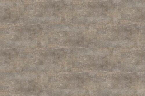 Vinylboden Trento-Beton grau 60x30cm Stärke 4mm 3,34 m² B64055802 UVP 79,99€ | Vinylboden Trento Beton grau 60x30 cmStrke 4mm 334 m B64055802 UVP 10017 333231309701 2
