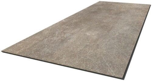 Vinylboden Trento-Beton grau 60x30cm Stärke 4mm 3,34 m² B64055802 UVP 79,99€ | Vinylboden Trento Beton grau 60x30 cmStrke 4mm 334 m B64055802 UVP 10017 333231309701