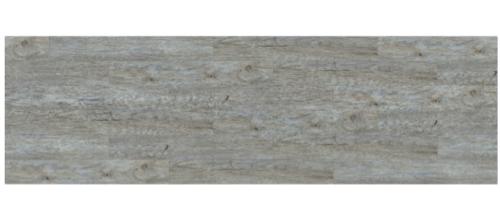 Vinylboden »Trento Eiche grau« 1200x180 mm Stärke 4 mm 2,6m B49587761 UVP 77,97 | Vinylboden Trento Eiche grau 1200x180 mm Strke 4 mm 26m B49587761 UVP 7797 233302622407 3