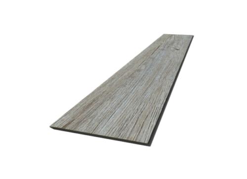 Vinylboden »Trento Eiche grau« 1200x180 mm Stärke 4 mm 2,6m B49587761 UVP 77,97 | Vinylboden Trento Eiche grau 1200x180 mm Strke 4 mm 26m B49587761 UVP 7797 233302622407