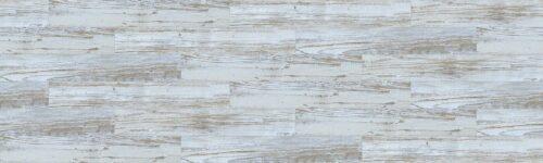 Vinylboden Trento Pinie grau 1200x180mm Stärke 4 mm 2,6 m² B47298553 UVP 64,97€ | Vinylboden Trento Pinie grau 1200x180mm Strke 4 mm 26 m B47298553 UVP 7797 333582133146 2