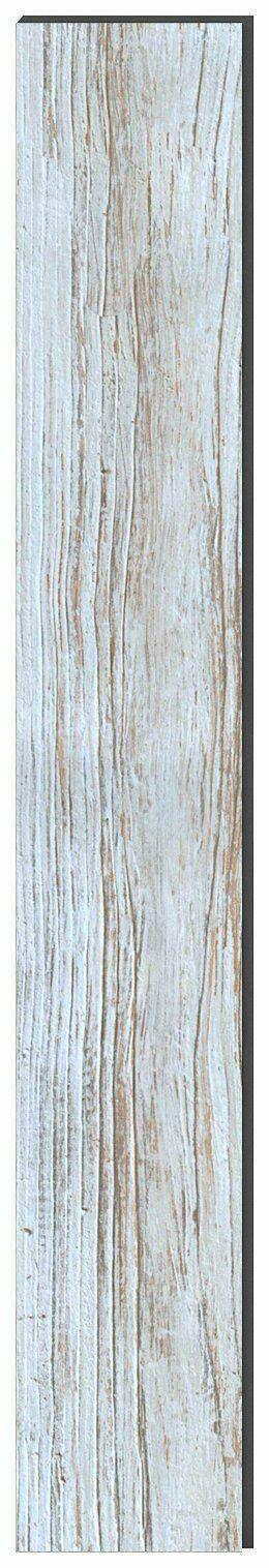 Vinylboden Trento Pinie grau 1200x180mm Stärke 4 mm 2,6 m² B47298553 UVP 64,97€ | Vinylboden Trento Pinie grau 1200x180mm Strke 4 mm 26 m B47298553 UVP 7797 333582133146 3