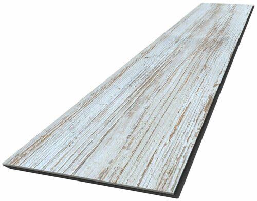 Vinylboden Trento Pinie grau 1200x180mm Stärke 4 mm 2,6 m² B47298553 UVP 64,97€ | Vinylboden Trento Pinie grau 1200x180mm Strke 4 mm 26 m B47298553 UVP 7797 333582133146