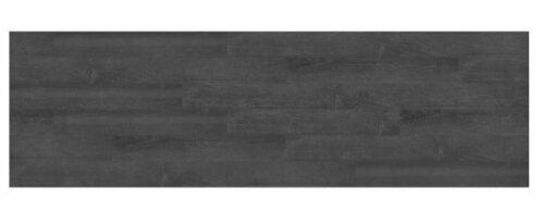Vinylboden Trento-Pinie schwarz 1200x180 mm Stärke 4mm 2,6m² B17330046 UVP 63,33€   Vinylboden Trento Pinie schwarz 1200 x 180 mm Strke 4mm 26 m B17330046 333162245882 2