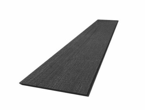 Vinylboden Trento-Pinie schwarz 1200x180 mm Stärke 4mm 2,6m² B17330046 UVP 63,33€   Vinylboden Trento Pinie schwarz 1200 x 180 mm Strke 4mm 26 m B17330046 333162245882