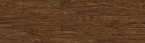 Vinylboden Trento Walnuss 1200x180mm Stärke 4mm 2,6 m² B93111261 UVP 64,97€   Vinylboden Trento Walnuss 1200x180mm Strke 4mm 26 m B93111261 UVP 7797 233540626550 2