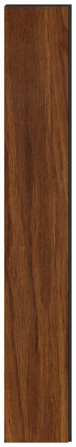 Vinylboden Trento Walnuss 1200x180mm Stärke 4mm 2,6 m² B93111261 UVP 64,97€   Vinylboden Trento Walnuss 1200x180mm Strke 4mm 26 m B93111261 UVP 7797 233540626550 3