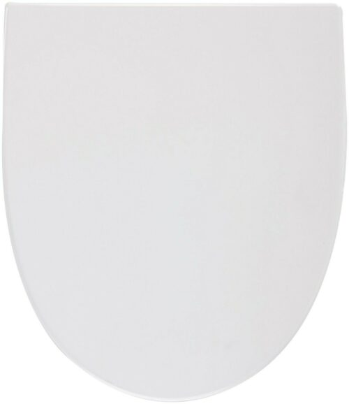 Wand WC Spring Toilette spülrandlos WC-Sitz Softclose B48520810 ehemalige UVP 279,99€ | Wand WC Spring Toilette splrandlos WC Sitz Softclose B48520810 UVP 27999 333529975594 5