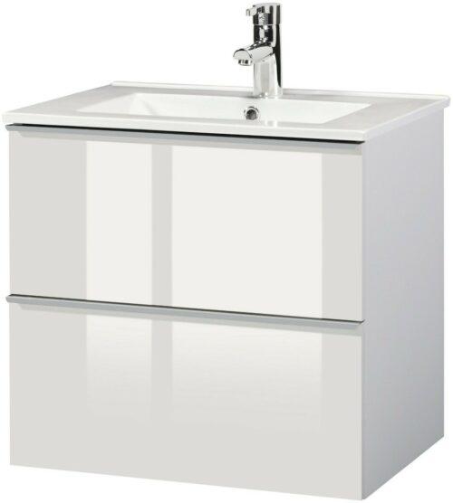 Waschplatz HOLA 600 Breite 60cm B24190411 UVP 299,99€   Waschplatz HOLA 600 Breite 60 cm B24190411 UVP 49999 233235023432