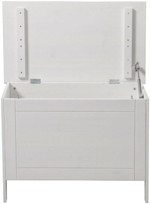Wäschekorb Venezia Wäschebox 70cm breit B92057242 UVP 119,99€ | Wschekorb Venezia Wschebox 70 cm breit B92057242 UVP 6999 232900285111 2